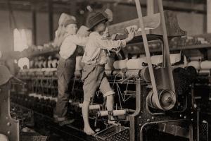 Informational-Texts-Child-Labor-ThinkCERCA
